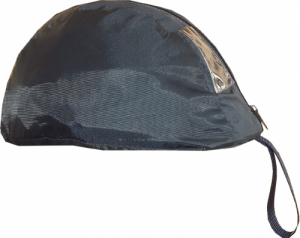 HELMET COVER - NYLON