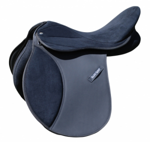 EURO SPORT EASY CARE SADDLES